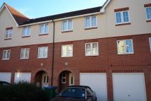 3 bed house to rent in Maryat Way, Whiteley...