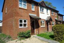 2 bedroom property in Knottgrass Road...