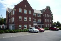 2 bedroom Apartment in Temeraire House, Fareham