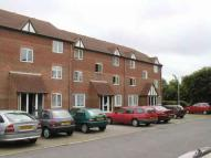 1 bedroom Flat in Irwin Heights...