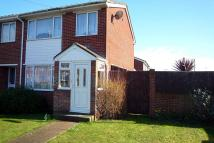 property in The Close, Fareham