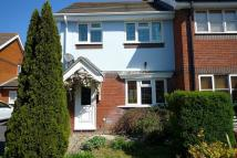3 bedroom home in Tawny Owl Close...