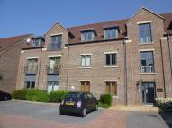 2 bedroom Flat to rent in Eliot House, Gosport