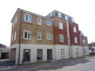 Flat to rent in Penny Court, Gosport