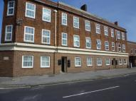 Flat in Marina Buildings, Gosport