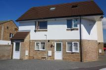 Ground Flat to rent in Broadsands Drive, Gosport