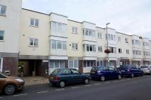 2 bed Flat in Hove Court...