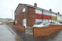 3 bedroom property to rent in Austerberry Way, Gosport