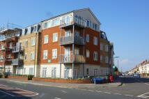 2 bedroom Flat to rent in Forton Road, Gosport