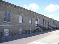 The Officers Quarters Maisonette to rent