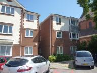 Flat to rent in Whiteacres Close, Gosport