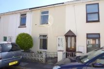 2 bedroom home to rent in Russell Street, Gosport