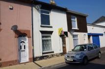 3 bed home to rent in Victoria Street, Gosport