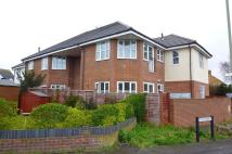 2 bed Flat in Friary Close, Gosport