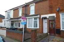 house to rent in Whitworth Road, Gosport