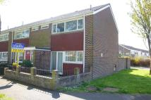 property in Pump Lane, Gosport