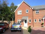 house to rent in Daniels Close, Gosport