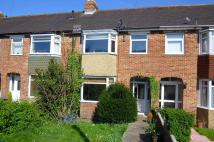 property to rent in Park Road, Gosport