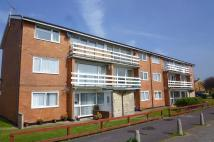 2 bedroom Flat in Gomer Court, Gosport