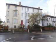 1 bed Flat to rent in Brockhurst Road, Gosport