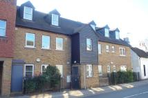 2 bedroom Flat to rent in North Street, Carshalton