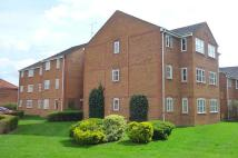 2 bed Flat in Mullards Close, Mitcham