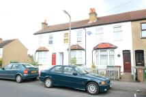 3 bedroom property in Frederick Road, Sutton
