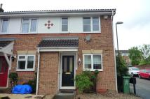 2 bedroom house in Benhill Road, Sutton