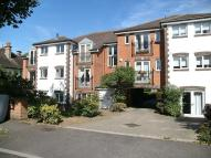 2 bed Flat to rent in Midsummer Apartments...