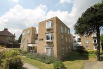 Beddington Gardens Flat to rent