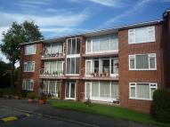 Redruth House Flat to rent