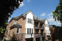 2 bedroom home to rent in York House, York Road...
