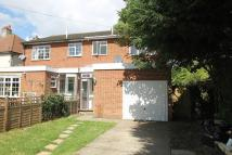 3 bed home in Tonbridge Close, Banstead