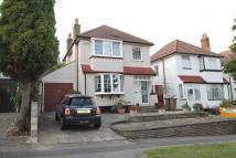 property to rent in Prior Avenue, Sutton