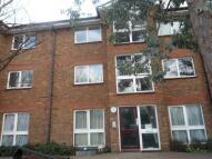 2 bedroom Flat to rent in Amber Court, Morden Road...