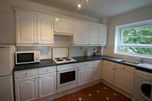 Flat to rent in Audley Place, Sutton