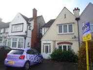 3 bed house to rent in Park Lane, Carshalton