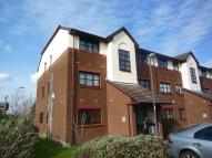 1 bed Flat to rent in Foxglove Way, Wallington