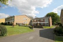 2 bed Flat in Brambledown Road...