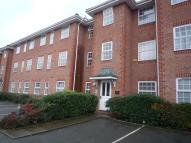 1 bed Flat in Tavern Close, Carshalton