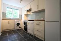 Flat to rent in Devana End, Carshalton