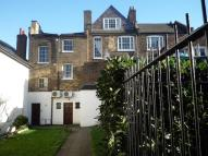 Flat to rent in London Road, Mitcham