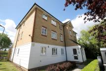 Flat to rent in Chipstead Close, Sutton