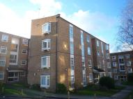 Flat to rent in Langley Park Road, Sutton