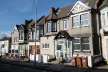 Apartment to rent in Carshalton Road, Sutton