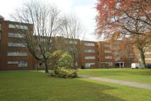 Apartment in Homefield Park, Sutton