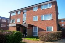 2 bedroom Flat to rent in Inglewood, Pixton Way...