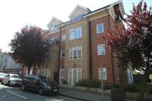 new Apartment to rent in Mulgrave Road, Croydon