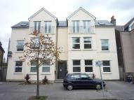 2 bedroom Apartment in Woodstock Road, Croydon