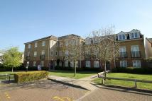 2 bedroom Apartment to rent in Whitstable Place...